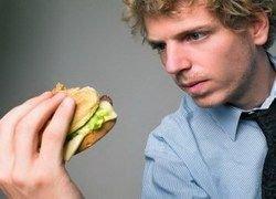 Низкий уровень холестерина грозит проблемами с головой