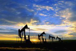 Кому выгодна отмена налога на добычу нефти?