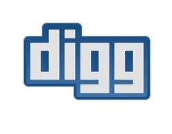Digg вводит систему рекомендаций
