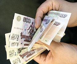 Прожиточный минимум в Москве составил 6 тысяч 624 рубля