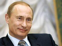Путин обложил налогами гранты 89 международных организаций