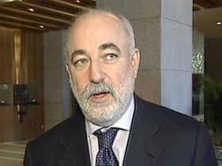 Вексельберг инициирует увольнение Дадли с поста главы ТНК-ВР