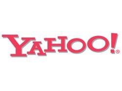 Microsoft, AOL и News Corp могут поделить Yahoo!