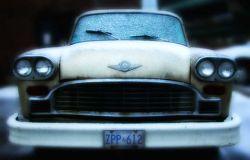 7 советов при покупке автомобиля