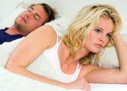 Секс во сне: эротическая фантазия или серьезная болезнь