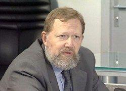 Экс-председатель Центробанка Сергей Дубинин переходит в ВТБ