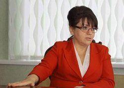 Суд рассмотрит иск  об отмене итогов выборов мэра Архангельска
