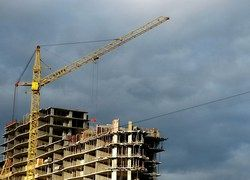 Ошибки строителей останутся безнаказанными