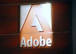 Adobe выпускает Reader 9