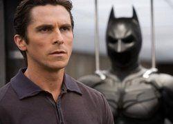 Студия Warner Bros. предложила Кристиану Бейлу роль Тома Круза