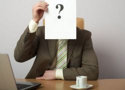 Семь типов странных соискателей: что от них ожидать, как их распознать
