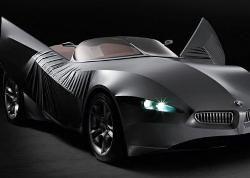 Автомобили будут летать
