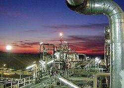 Иран увеличит добычу нефти более чем на 20%