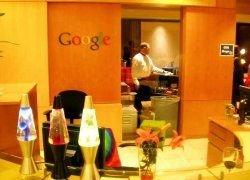 Google против блоггеров: виновен, пока не доказано обратное