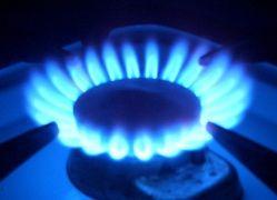Китайцы будут переплачивать за российский газ