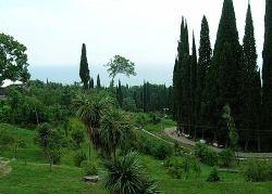 Стоит ли ехать отдыхать в Абхазию?