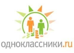 Социальные сервисы Рунета метят в оффлайн
