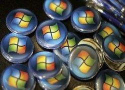Microsoft изменила условия использования Windows XP
