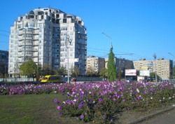 Самая дорогая квартира в Москве стоит $22 млн