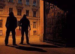 На улицах российских городов снова идет война с фашизмом. Часть I