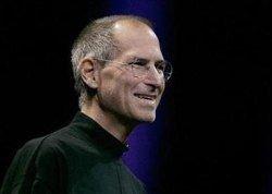 Акционеры Apple: Стив Джобс - мошенник