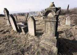 Кладбища предлагают новую услугу: рок вместо похоронного марша