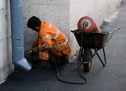 Российский газ для Европы подорожает до 500 долларов