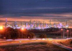 Что остановит рост нефтяных котировок?