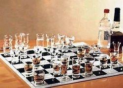 Умные люди более подвержены алкоголизму?