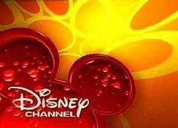 Walt Disney собирается создать собственную телесеть в Европе