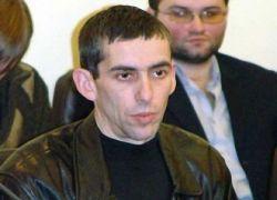 Рижский суд оправдал одного из лидеров нацболов
