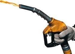 Как сэкономить на топливе при помощи Сети?