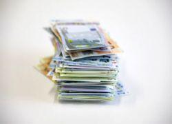 Главная проблема мировой экономики - катастрофическая задолженность
