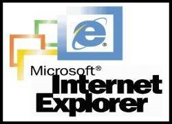 В Internet Explorer 8 появится фильтр злонамеренного ПО