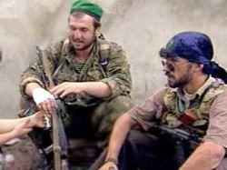 Кто стреляет в Дагестане? Война  -  без лозунгов и с анонимными бойцами