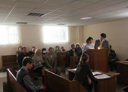 Суд вынес приговор воспитателю детского лагеря Приморья