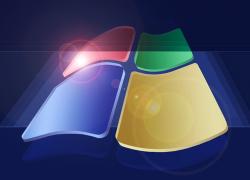 Доля Windows упадет к концу года ниже 90%?