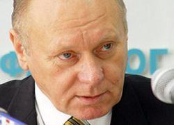 Проект о переносе сроков вывода казино в спецзоны отозван из Госдумы