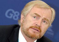 Сергей Сторчак останется под стражей до октября