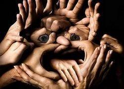 Открыта универсальная грамматика жестов