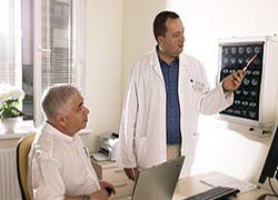 Сверхзадача онкологов: исключить рак из разряда неизлечимых болезней