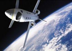 Россия возвращается в военно-космическую гонку