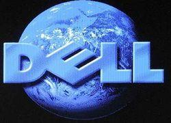 Dell заработает на России миллиард