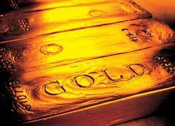 В Нижнем метростроевцы украли восемь килограммов золота