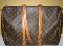 Где купить сумку Louis Vuitton за копейки