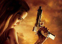 """Сиквел фильма \""""Особо опасен\"""" выпустят в 2010 году"""