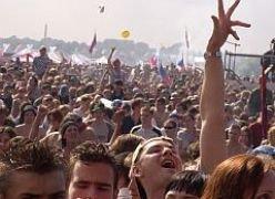 Кто выиграет от объединения двух крупнейших рок-фестивалей?