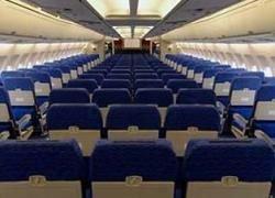 Между Китаем и Тайванем возобновлено авиасообщение
