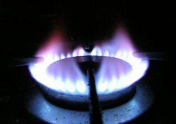 Газпром увеличивает объемы закупок из Туркмении