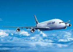 Авиакомпании стали экономить на всем подряд